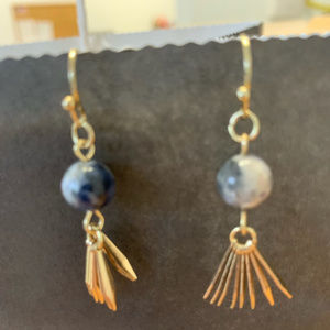 Jewelry - Cute Earrings